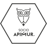 logo-apimur_Mesa de trabajo 1 copia 2