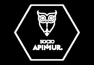 logo-apimur_Mesa de trabajo 1 copia 3