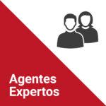 servicios-gloria-agentes-expertos