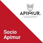 servicios-gloria-apimur