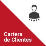 servicios-gloria-cartera-clientes