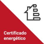 servicios-gloria-certificado