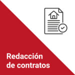 servicios-gloria-contratos