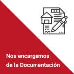 servicios-gloria-documentacion