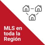 servicios-gloria-mls