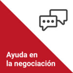 servicios-gloria-negociacion